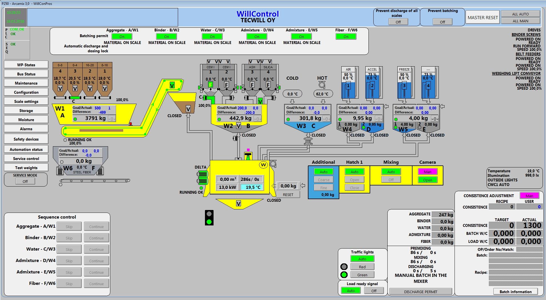 controlscreen_arcamix12