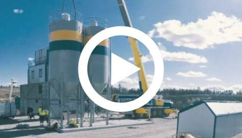 Arcamix-toimitus-ja-kokoonpano-video
