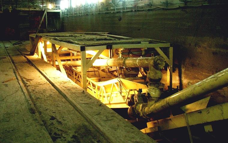 3_Mining